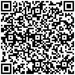 炭吉168韓國料理QRcode行動條碼
