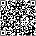 北門福隆餐廳QRcode行動條碼