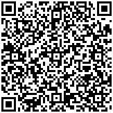 溫馨家居生活館QRcode行動條碼