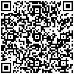 全家樂釣蝦啤酒廣場QRcode行動條碼