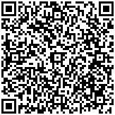 寶藝廣告招牌設計中心QRcode行動條碼