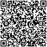 台南抓漏防水隔熱壁癌蔡師傅QRcode行動條碼