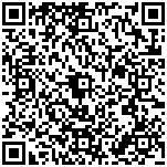合肥布来特有限公司QRcode行動條碼