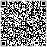 大新竹廣告工程有限公司 - LED招牌推薦QRcode行動條碼