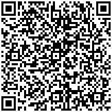 牛樟芝專賣店 甘泉生技QRcode行動條碼