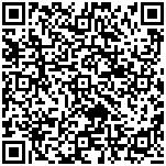 德記精密有限公司QRcode行動條碼