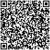 海目星激光科技有限公司(台灣)QRcode行動條碼