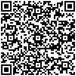 機動力車業彰化店QRcode行動條碼