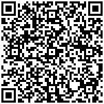 【驛富油漆工程】高雄大寮鳳山QRcode行動條碼