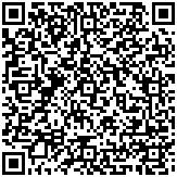圓夢樹有限公司QRcode行動條碼