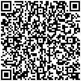 大立機器工業股份有限公司QRcode行動條碼
