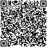 科蒂紙品裝訂廠QRcode行動條碼