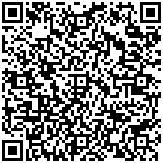 元庭景觀工程行QRcode行動條碼