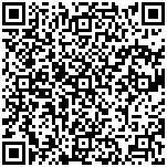 鳳凰人力仲介QRcode行動條碼