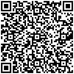 ZANG創意廚房QRcode行動條碼