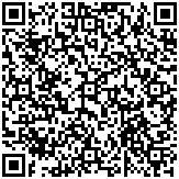 嗜燒肉Shi Yakiniku黑毛和牛專門店QRcode行動條碼