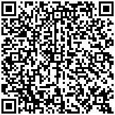 南部建築營造裝潢裝修設計工程QRcode行動條碼