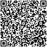 昊欣機械有限公司QRcode行動條碼
