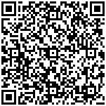 双双咖啡 (中科店)QRcode行動條碼
