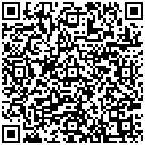 格美精品廚櫃有限公司 (格調美學設計)QRcode行動條碼