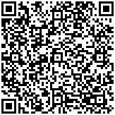 雙門洞手作無國界料理QRcode行動條碼