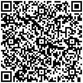 久大行銷顧問股份有限公司QRcode行動條碼