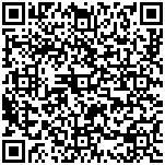 象堡餐車 Elephants RockQRcode行動條碼