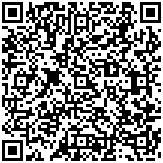 台南窗簾工廠批發QRcode行動條碼