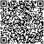 詩梵提琴QRcode行動條碼