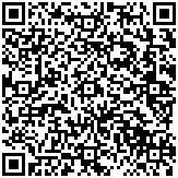 吳寶春麥方店 臺中店QRcode行動條碼