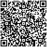 傑克動物醫院QRcode行動條碼