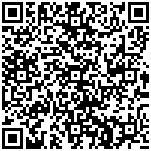 凱特動物醫院QRcode行動條碼