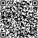 上新鐵工廠QRcode行動條碼
