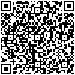 多功能禮品批發企業社QRcode行動條碼