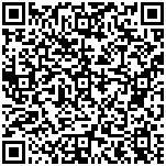 次郎長拉麵麗寶店QRcode行動條碼