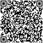 ㄚㄚ販店QRcode行動條碼