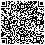 博士書店QRcode行動條碼