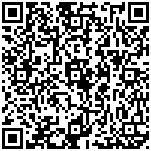 倫飛國際有限公司QRcode行動條碼