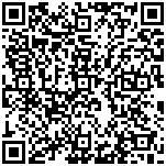 宜津水產QRcode行動條碼