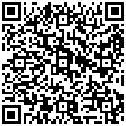 蘭陵中醫診所QRcode行動條碼