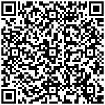 上發商行QRcode行動條碼