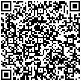 大千網路整合行銷有限公司QRcode行動條碼