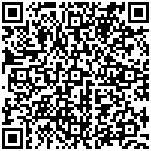 上上專修自動變速箱QRcode行動條碼