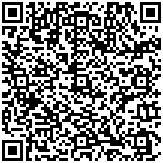 進興精工股份有限公司QRcode行動條碼