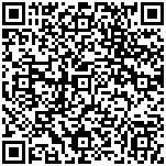 萊茵旅館QRcode行動條碼