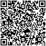 奇洛廣告QRcode行動條碼
