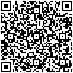 紙廠烘缸維修保養QRcode行動條碼