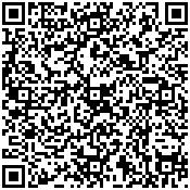 iPPASS全球首家專利年費線上代繳機構QRcode行動條碼