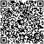 伊勁數位(和美金通)QRcode行動條碼