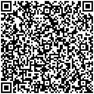 旭軒大橋店(台南裱框、代客書法 /書法、武術、美術、作文、太極拳、搏擊防身術-專業教學)QRcode行動條碼
